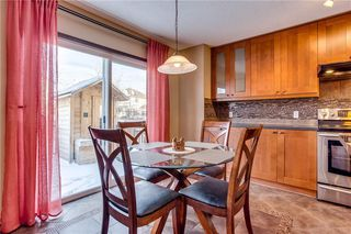 Photo 12: 80 SOMERSET Manor SW in Calgary: Somerset Detached for sale : MLS®# C4280649