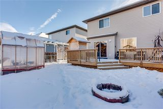Photo 30: 80 SOMERSET Manor SW in Calgary: Somerset Detached for sale : MLS®# C4280649