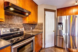 Photo 11: 80 SOMERSET Manor SW in Calgary: Somerset Detached for sale : MLS®# C4280649