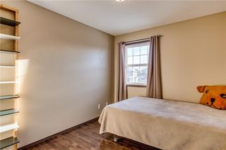 Photo 26: 80 SOMERSET Manor SW in Calgary: Somerset Detached for sale : MLS®# C4280649
