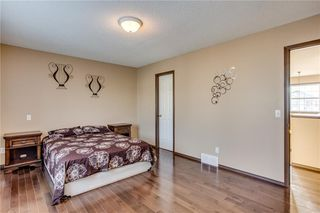 Photo 19: 80 SOMERSET Manor SW in Calgary: Somerset Detached for sale : MLS®# C4280649