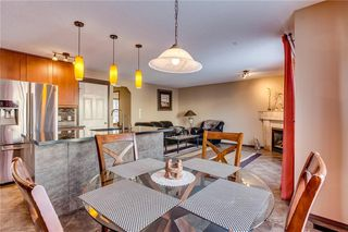Photo 13: 80 SOMERSET Manor SW in Calgary: Somerset Detached for sale : MLS®# C4280649