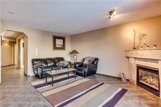 Photo 14: 80 SOMERSET Manor SW in Calgary: Somerset Detached for sale : MLS®# C4280649