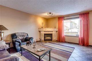 Photo 5: 80 SOMERSET Manor SW in Calgary: Somerset Detached for sale : MLS®# C4280649