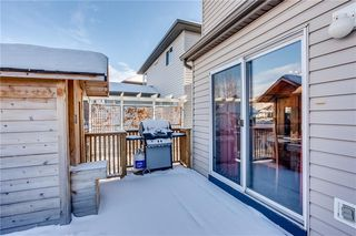 Photo 34: 80 SOMERSET Manor SW in Calgary: Somerset Detached for sale : MLS®# C4280649