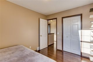 Photo 25: 80 SOMERSET Manor SW in Calgary: Somerset Detached for sale : MLS®# C4280649