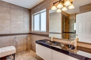 Photo 20: 80 SOMERSET Manor SW in Calgary: Somerset Detached for sale : MLS®# C4280649