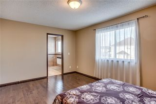 Photo 18: 80 SOMERSET Manor SW in Calgary: Somerset Detached for sale : MLS®# C4280649
