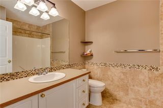 Photo 24: 80 SOMERSET Manor SW in Calgary: Somerset Detached for sale : MLS®# C4280649