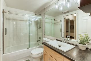 "Photo 13: 305 301 MAUDE Road in Port Moody: North Shore Pt Moody Condo for sale in ""HERITAGE GRANDE"" : MLS®# R2427216"