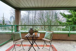 "Photo 15: 305 301 MAUDE Road in Port Moody: North Shore Pt Moody Condo for sale in ""HERITAGE GRANDE"" : MLS®# R2427216"