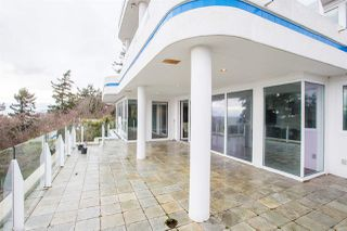Photo 9: 14210 MARINE Drive: White Rock House for sale (South Surrey White Rock)  : MLS®# R2428075