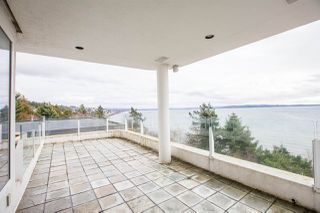 Photo 10: 14210 MARINE Drive: White Rock House for sale (South Surrey White Rock)  : MLS®# R2428075