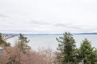 Photo 8: 14210 MARINE Drive: White Rock House for sale (South Surrey White Rock)  : MLS®# R2428075