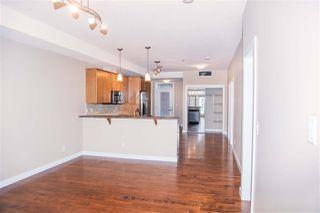 Photo 4: 203 10808 71 Avenue in Edmonton: Zone 15 Condo for sale : MLS®# E4191799