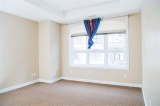 Photo 12: 203 10808 71 Avenue in Edmonton: Zone 15 Condo for sale : MLS®# E4191799