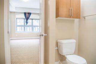 Photo 15: 203 10808 71 Avenue in Edmonton: Zone 15 Condo for sale : MLS®# E4191799