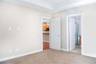 Photo 13: 203 10808 71 Avenue in Edmonton: Zone 15 Condo for sale : MLS®# E4191799