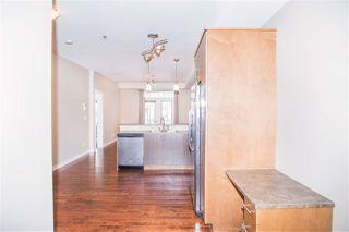 Photo 23: 203 10808 71 Avenue in Edmonton: Zone 15 Condo for sale : MLS®# E4191799