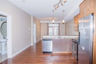 Photo 24: 203 10808 71 Avenue in Edmonton: Zone 15 Condo for sale : MLS®# E4191799