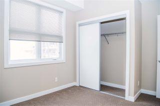 Photo 7: 203 10808 71 Avenue in Edmonton: Zone 15 Condo for sale : MLS®# E4191799