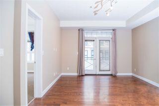 Photo 11: 203 10808 71 Avenue in Edmonton: Zone 15 Condo for sale : MLS®# E4191799