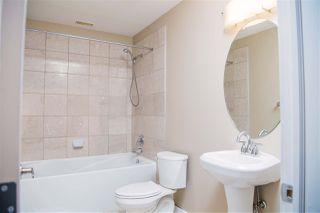 Photo 9: 203 10808 71 Avenue in Edmonton: Zone 15 Condo for sale : MLS®# E4191799
