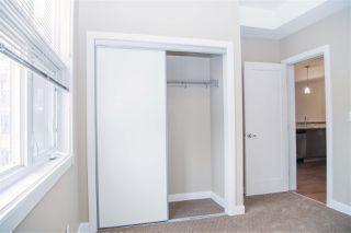 Photo 8: 203 10808 71 Avenue in Edmonton: Zone 15 Condo for sale : MLS®# E4191799