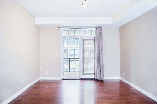 Photo 6: 203 10808 71 Avenue in Edmonton: Zone 15 Condo for sale : MLS®# E4191799