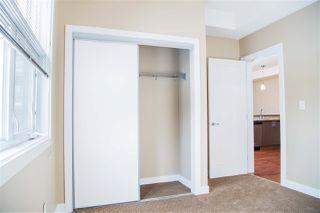 Photo 17: 203 10808 71 Avenue in Edmonton: Zone 15 Condo for sale : MLS®# E4191799