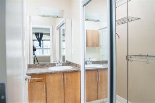 Photo 14: 203 10808 71 Avenue in Edmonton: Zone 15 Condo for sale : MLS®# E4191799