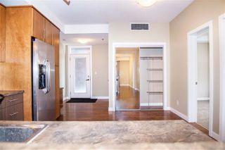 Photo 22: 203 10808 71 Avenue in Edmonton: Zone 15 Condo for sale : MLS®# E4191799