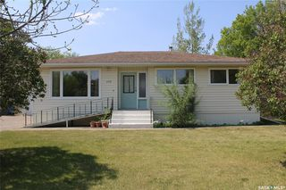 Photo 1: 408 Walter Street in Stoughton: Residential for sale : MLS®# SK810461