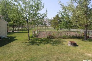 Photo 26: 408 Walter Street in Stoughton: Residential for sale : MLS®# SK810461