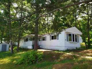 Main Photo: 67 Parkway Drive in New Minas: 404-Kings County Residential for sale (Annapolis Valley)  : MLS®# 202011004