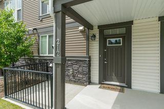 Main Photo: 212 NEW BRIGHTON SE in Calgary: New Brighton Row/Townhouse for sale : MLS®# C4305250
