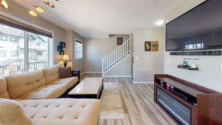 Photo 7: 44 11 CLOVER BAR Lane: Sherwood Park Townhouse for sale : MLS®# E4205222