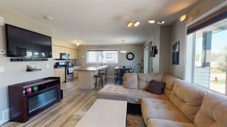Photo 5: 44 11 CLOVER BAR Lane: Sherwood Park Townhouse for sale : MLS®# E4205222