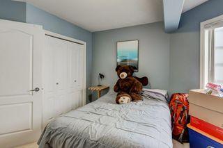 Photo 18: 1208 1514 11 Street SW in Calgary: Beltline Apartment for sale : MLS®# C4293346