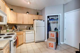 Photo 22: 1208 1514 11 Street SW in Calgary: Beltline Apartment for sale : MLS®# C4293346