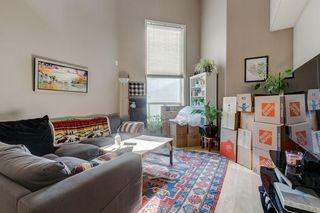 Photo 4: 1208 1514 11 Street SW in Calgary: Beltline Apartment for sale : MLS®# C4293346