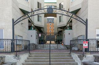 Photo 24: 1208 1514 11 Street SW in Calgary: Beltline Apartment for sale : MLS®# C4293346