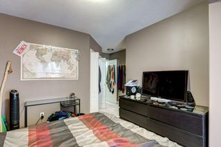 Photo 15: 1208 1514 11 Street SW in Calgary: Beltline Apartment for sale : MLS®# C4293346