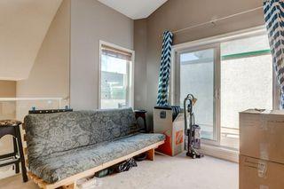 Photo 10: 1208 1514 11 Street SW in Calgary: Beltline Apartment for sale : MLS®# C4293346