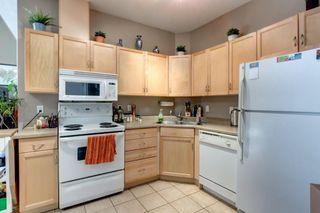 Photo 2: 1208 1514 11 Street SW in Calgary: Beltline Apartment for sale : MLS®# C4293346