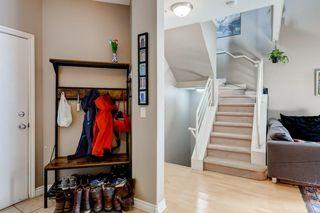 Photo 3: 1208 1514 11 Street SW in Calgary: Beltline Apartment for sale : MLS®# C4293346