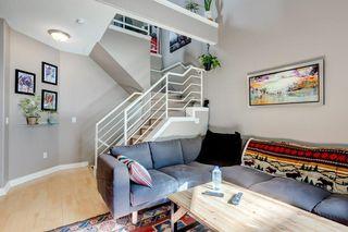 Photo 1: 1208 1514 11 Street SW in Calgary: Beltline Apartment for sale : MLS®# C4293346