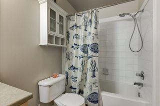 Photo 21: 1208 1514 11 Street SW in Calgary: Beltline Apartment for sale : MLS®# C4293346