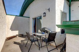 Photo 12: 1208 1514 11 Street SW in Calgary: Beltline Apartment for sale : MLS®# C4293346