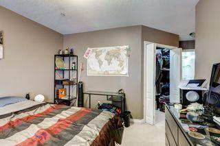 Photo 14: 1208 1514 11 Street SW in Calgary: Beltline Apartment for sale : MLS®# C4293346